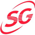 sg-gym
